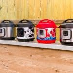 How To Use Instant Pot Guide