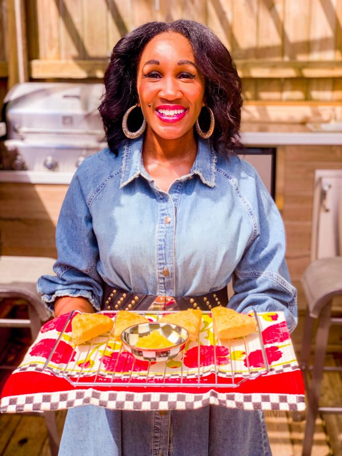 The Soul Food Pot FAQS - Southern Food by Shaunda Necole