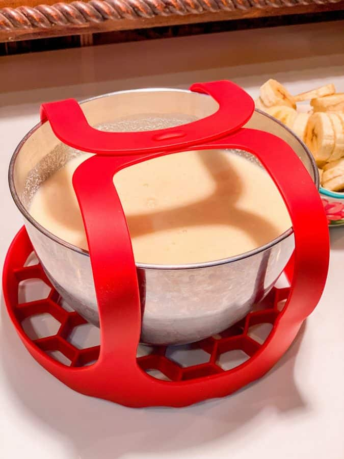 Instant Pot Accessories Bakers Sling