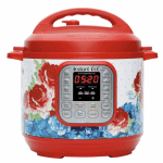 The Pioneer Woman Instant Pot Duo Electric Pressure Cooker